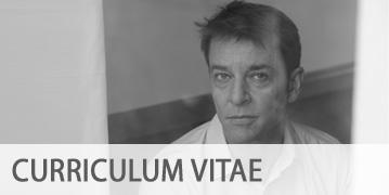 curriculum vitae Stefan Geiger